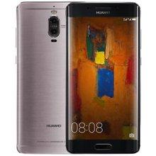 Huawei Mate 9 Pro Locked