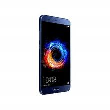 Huawei Honor 8 Pro Locked