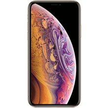 Apple iPhone XS Locked 512GB