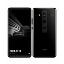 Huawei Mate 10 Porsche Design Locked