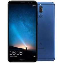 Huawei Mate 10 Lite Locked
