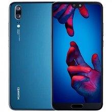 Huawei P20 Locked