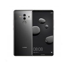 Huawei Mate 10 Pro Locked