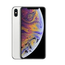 Apple iPhone XS MAX Locked 64GB
