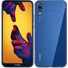 Huawei P20 Lite Locked