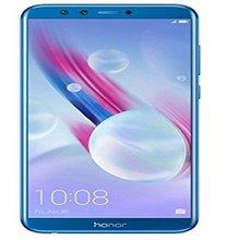 Huawei Honor 9 Lite Locked