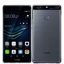 Huawei P9+ DUAL Locked