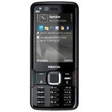 Nokia N82 Unlocked