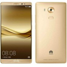Huawei Mate 8 NXT-L09 32GB Locked