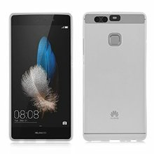 Huawei P9 64GB Unlocked