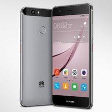 Huawei Nova 32GB Unlocked
