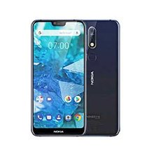 Nokia 7.1  Unlocked