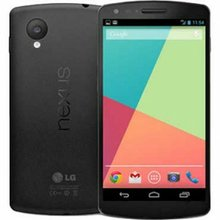 LG Nexus 5 32GB Unlocked