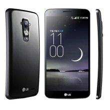LG LS995 G Flex 32GB Unlocked