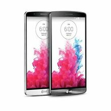 LS990 G3 32GB Unlocked