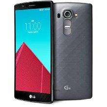 LG G4 32GB Unlocked