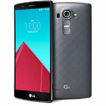 LG G4 32GB Locked