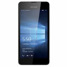 Microsoft Lumia 550 RM-1127 8GB Locked