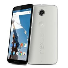 Motorola Nexus 6 16GB Locked