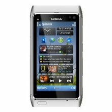 Nokia N8 16GB Locked
