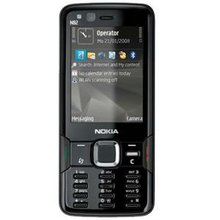 Nokia N82 2GB Unlocked