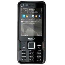 Nokia N82 2GB Unlocked