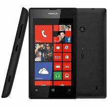 Nokia Lumia 520 8GB Unlocked