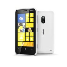 Nokia Lumia 620 RM-846 8GB Locked