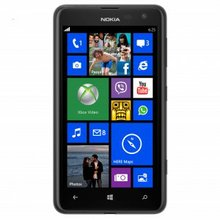 Nokia Lumia 625 8GB Locked