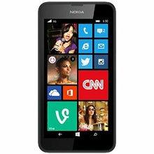 Nokia Lumia 630 RM-977 8GB Locked