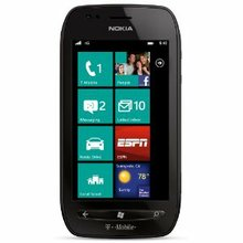 Nokia Lumia 710 8GB Unlocked