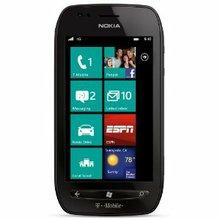 Nokia Lumia 710 8GB Locked