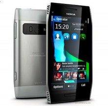Nokia X7 Unlocked