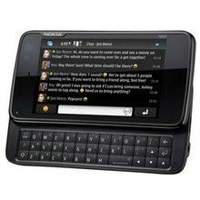 Nokia N900 32GB Unlocked