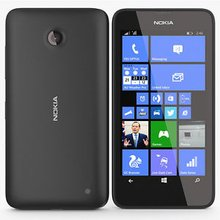 Nokia RM-975 Lumia 635 8GB Locked