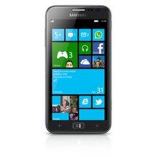 Samsung Ativ S I8750 16GB Unlocked