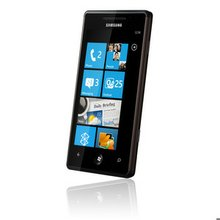 Samsung I8700 Omnia 7 8GB Locked