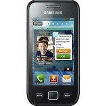Samsung S5250 Wave 525 Unlocked