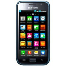Samsung Galaxy S+ GT-I9001 8GB Unlocked