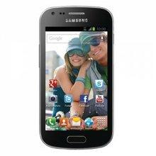 Samsung Galaxy Ace 2X GT-S7560M 4GB Unlocked