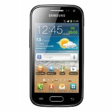 Samsung Galaxy Ace 2 GT-I8160 4GB Unlocked