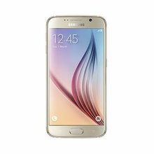 Samsung Galaxy S6 SM-G920F 128GB Unlocked