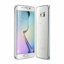 Samsung Galaxy S6 Edge SM-G925F 64GB Unlocked