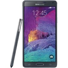 Samsung Galaxy Note 4 32GB Locked