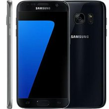 Samsung G930F Galaxy S7 64GB Locked