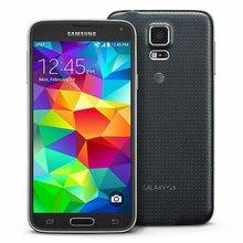 SM-G900J Galaxy S5 16GB Locked
