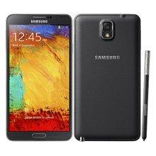SM-N900A Galaxy Note 3 64GB Locked
