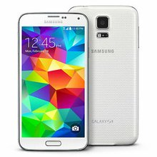 SM-G900I Galaxy S5 16GB Unlocked
