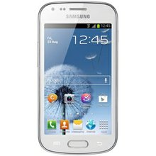 Samsung GALAXY TREND+ GT-S7580 4GB Unlocked