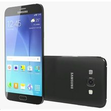 Samsung SM-A800F Galaxy A8 32GB Unlocked